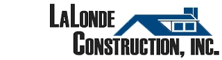 LaLonde Construction